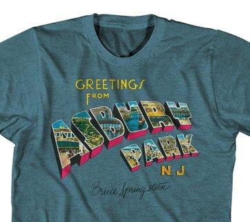 Band Merch T Shirts Vinyl Posters Merchandise Merchbar